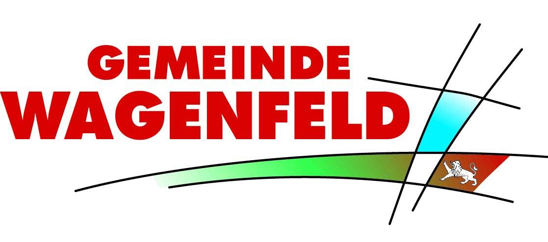 Gemeinde Wagenfeld